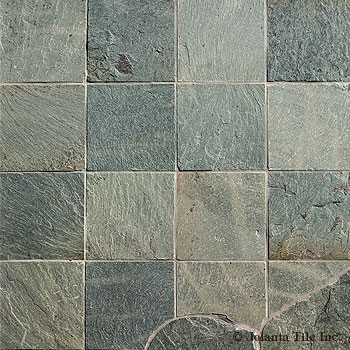 Amazoncom White Fish Scale Shell Mosaic Tile Mother of