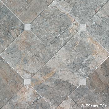 Tile Mosaic Questions