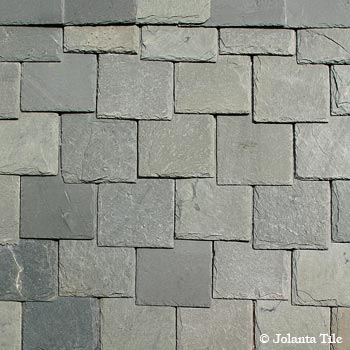 Natural Slate Roofing Tiles - Largest Range in UK